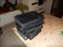 caisses de rangement Dscn0510