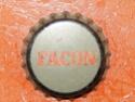 Récapitulatif 2012/2013- nouvelle vieilles capsules  Facon10