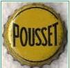 Pousset Pousse10