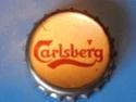 Galerie carlsberg Rscn0810