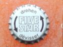 FIVE STAR Suisse Rscn0812