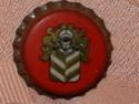 Récapitulatif 2012/2013- nouvelle vieilles capsules  Vaga_r10