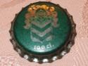 Récapitulatif 2012/2013- nouvelle vieilles capsules  Vaga_v10