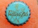 Récapitulatif 2012/2013- nouvelle vieilles capsules  Villar10