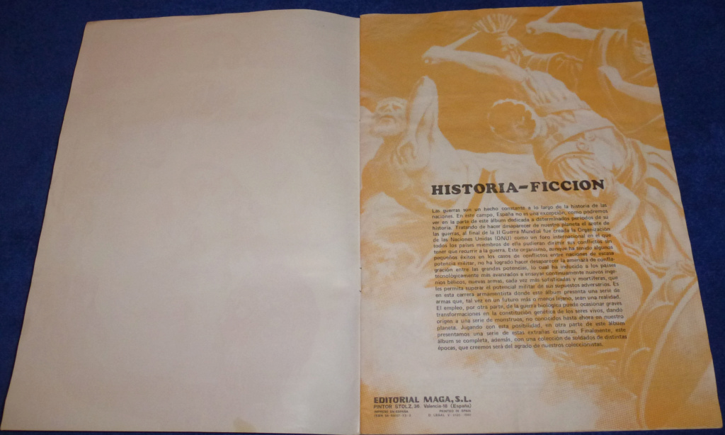Cine fantástico, terror, ciencia-ficción... recomendaciones, noticias, etc - Página 14 Histor10