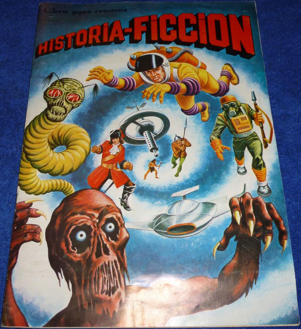 Cine fantástico, terror, ciencia-ficción... recomendaciones, noticias, etc - Página 14 Histor13