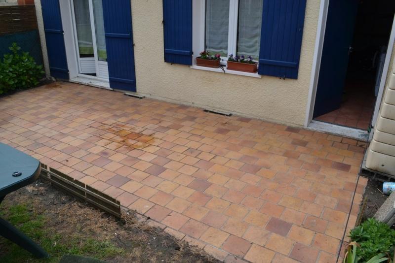 Réalisation terrasse en pin autoclave cl 4 Dsc_0316
