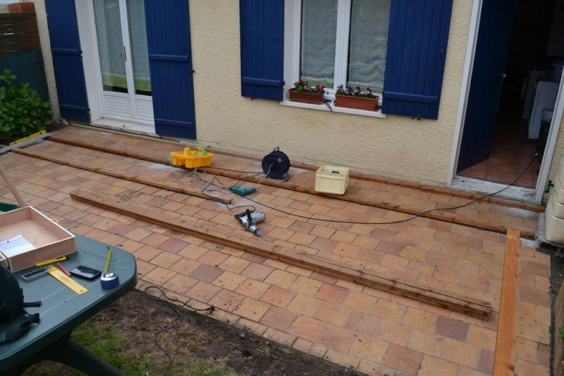 Réalisation terrasse en pin autoclave cl 4 Dsc_0317
