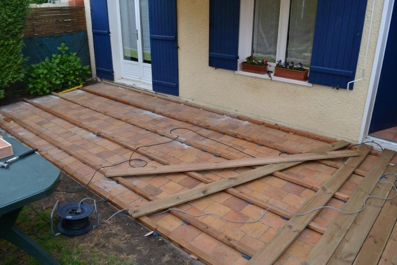 Réalisation terrasse en pin autoclave cl 4 Dsc_0318