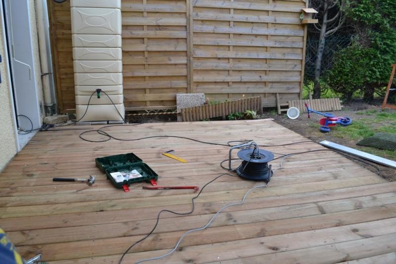 Réalisation terrasse en pin autoclave cl 4 Dsc_0410