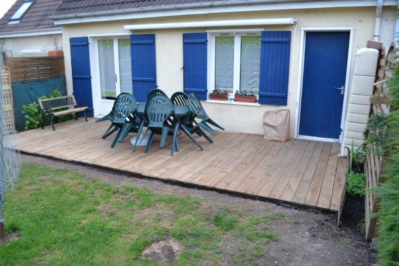 Réalisation terrasse en pin autoclave cl 4 Dsc_0412