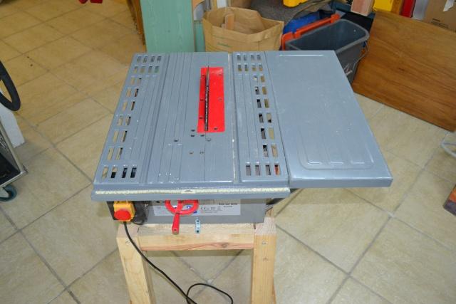 Achat scie sur table ou recyclage moteur + nouveau bâti Dsc_1410