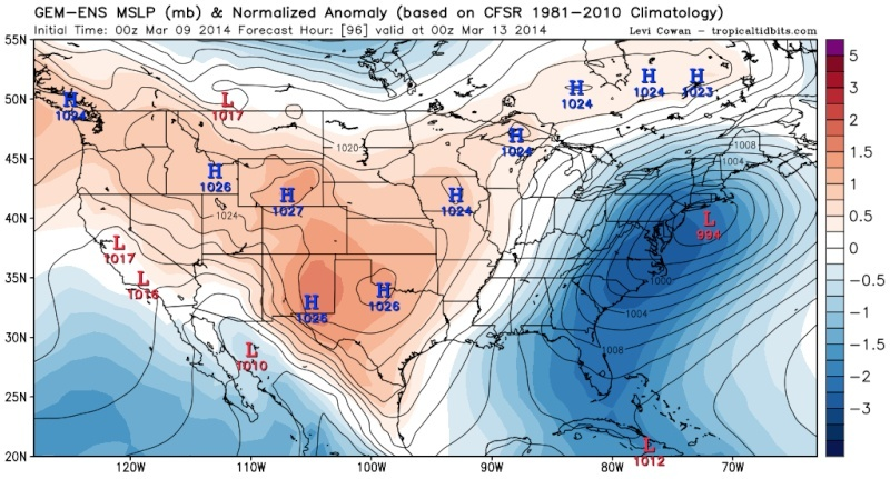 BLOG: March 12th-13th Potential Snowstorm, Discussion Thread 1.0 - Page 6 Cmc_0010
