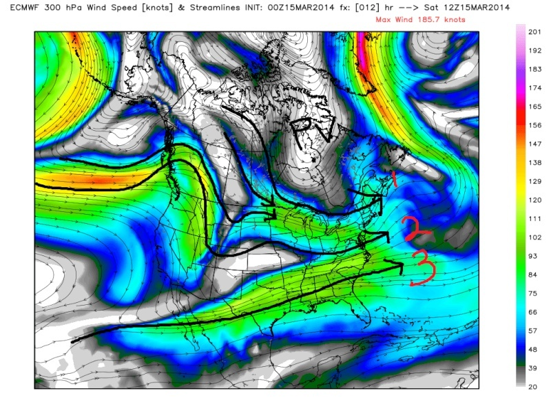 March 17th-18th Storm Potential Discussion - Page 18 Euro_112