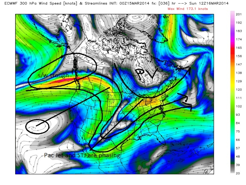 March 17th-18th Storm Potential Discussion - Page 18 Euro_113
