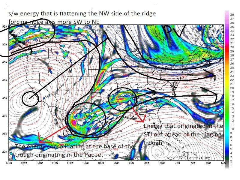March 17th-18th Storm Potential Discussion - Page 18 Euro_114