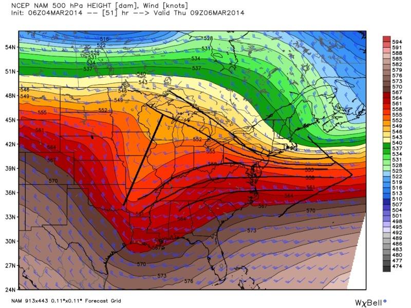 March 7th-10th Storm Threats Nam_5011