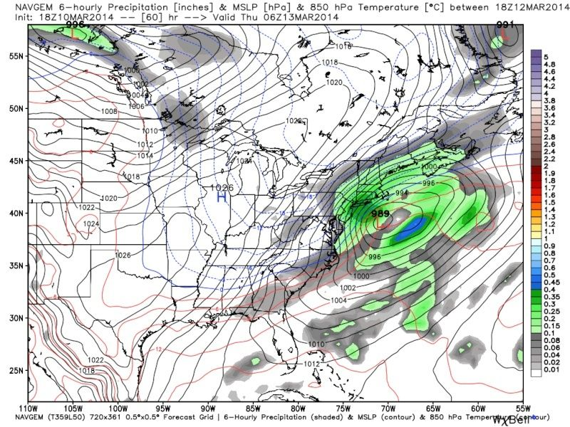 BLOG: March 12th-13th Potential Snowstorm, Discussion Thread 1.0 - Page 10 Navgem10