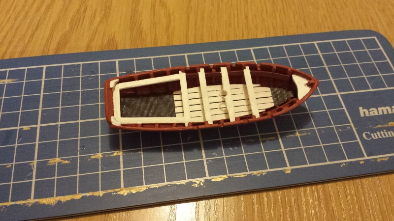 Sovereign of the Seas von Piesel 02710
