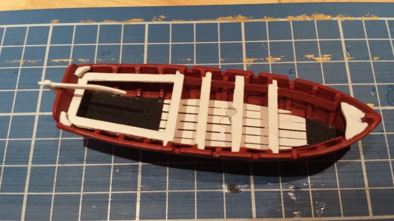 Sovereign of the Seas von Piesel 03210