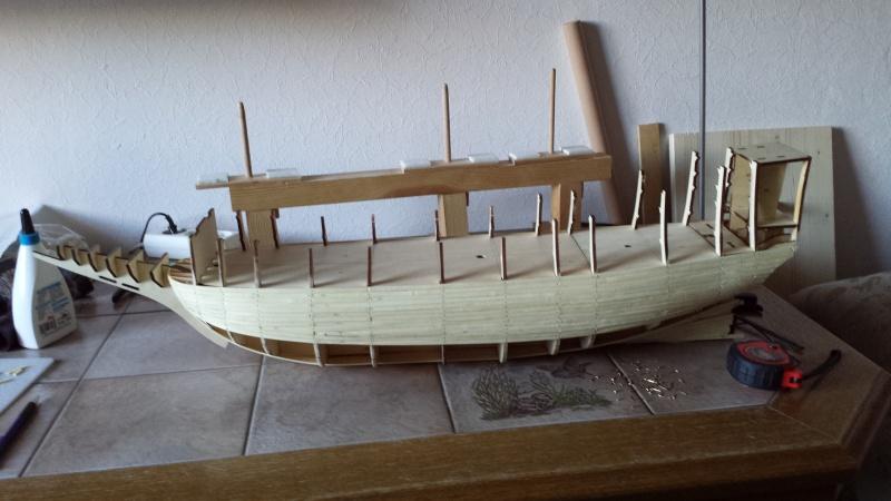 Sovereign of the Seas von Piesel 04410