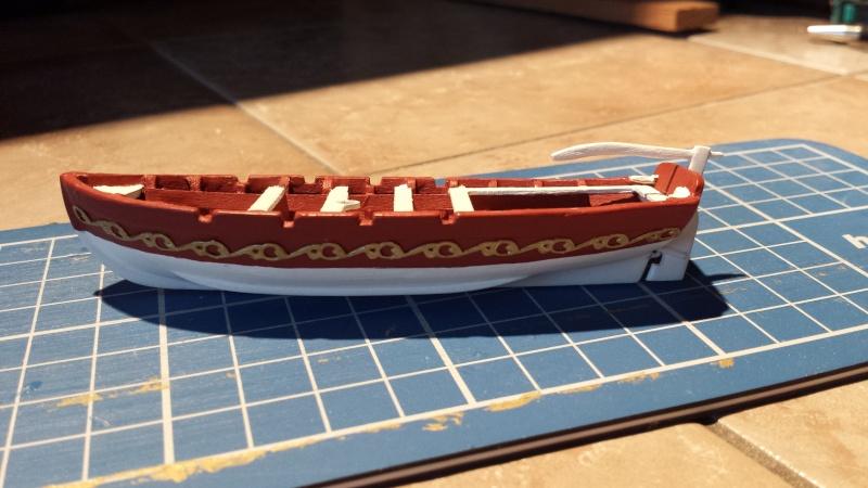 Sovereign of the Seas von Piesel - Seite 3 07611