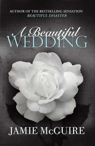 Beautiful - Tome 2.5 : Beautiful Wedding de Jamie McGuire Abw10