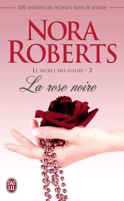 {Recommandations lecture} Le best-of de la semaine ! - Page 12 La-ros10