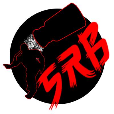 Logo Ideas Darklo11