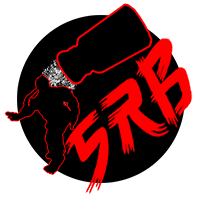 Logo Ideas Darklo12