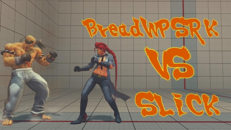 C.Viper (BreadWP) vs Sagat (SLiCK) FT10 Image610