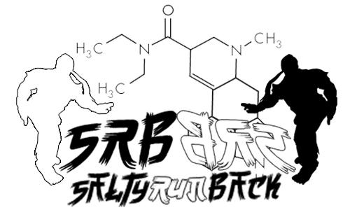 Logo Ideas Srb110