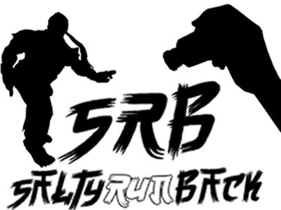 Logo Ideas Srb410