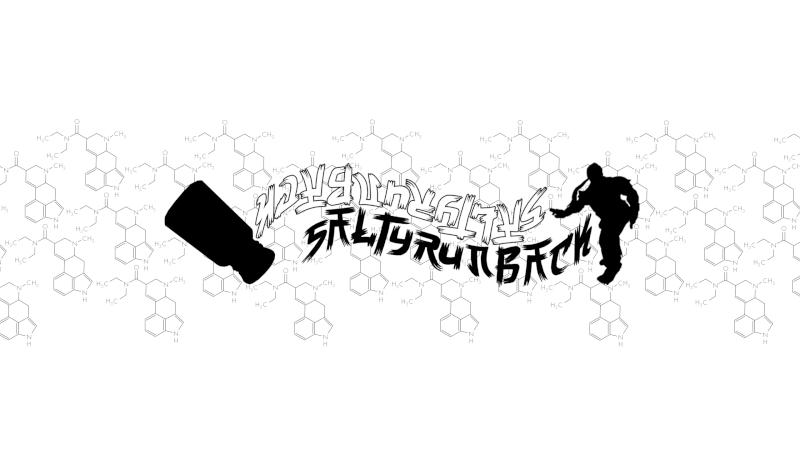 Logo Ideas Srbcha10