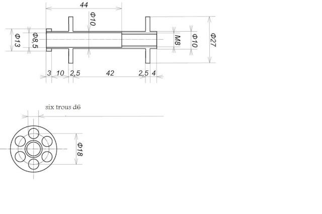 Le principe PCP - Page 3 Udarni10