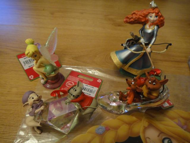 Commandes Groupées Disney Store US Dsc09039