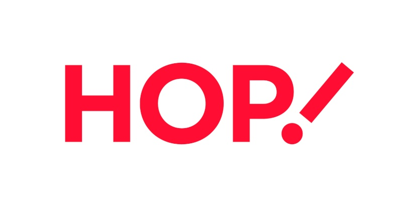 [im] Salons permanents (Hangout, Jitsi, Discord ...) Hop_lo10