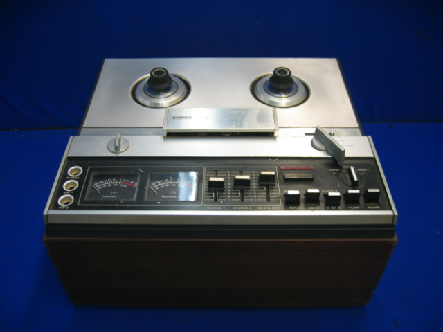 Audiophiles anyone? Ampex_10
