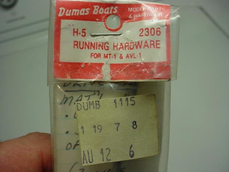 parts from the bay Dumas_10