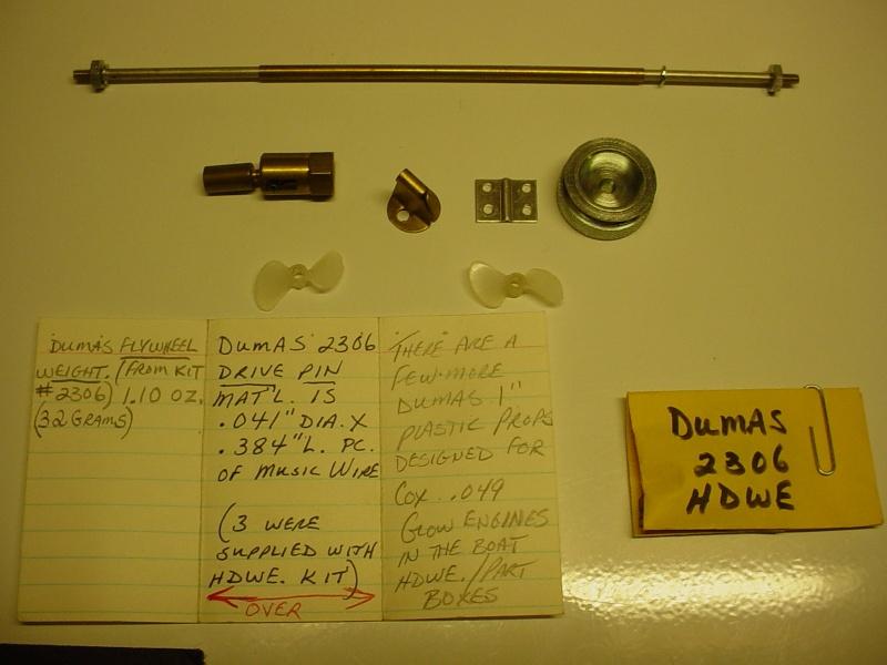 parts from the bay Dumas_11