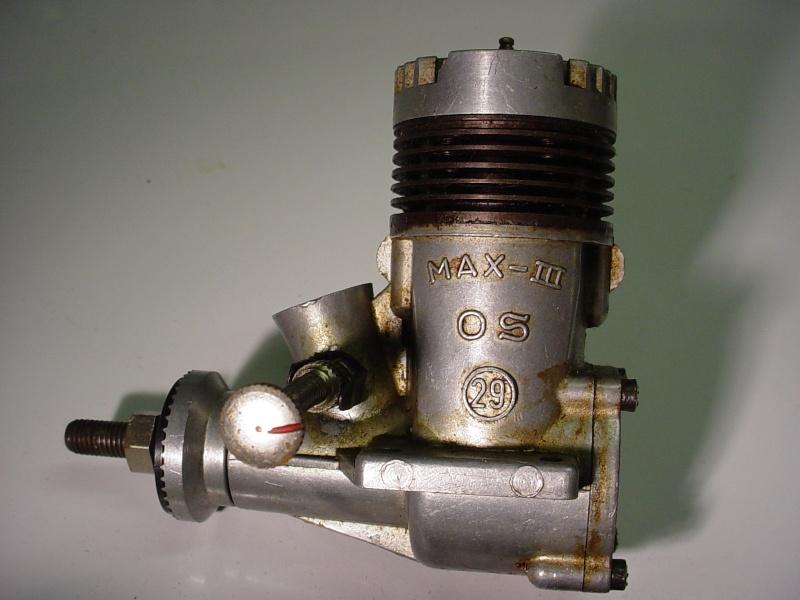 1971 OS PET III 099 Os_max14