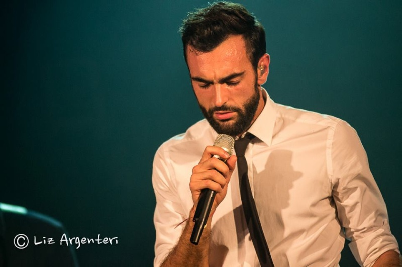 FOTO Concerti e live vari (no Tour) - Pagina 16 13836710