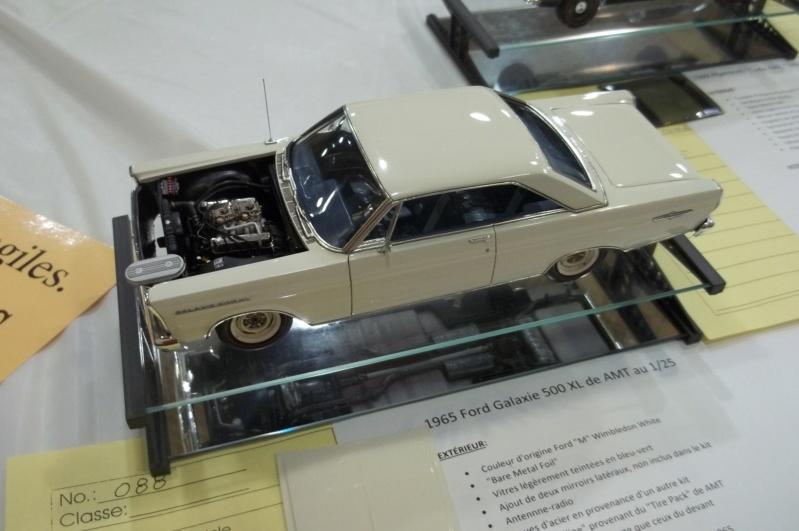 AMT 1965 Ford Galaxie 500 XL 100_6111