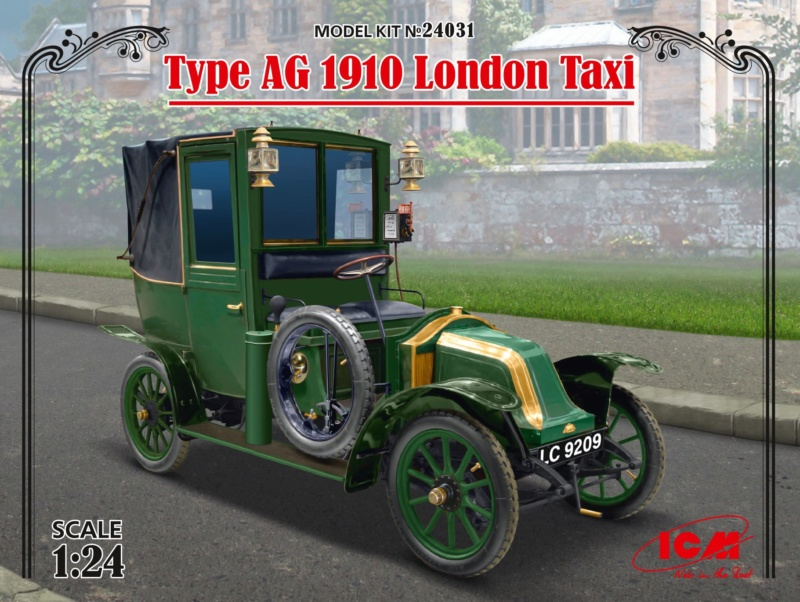 Fordt T firetruck 1914 - Page 2 15722710