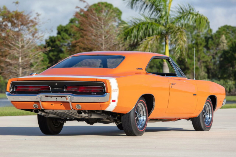 1969 Dodge Charger 500 1969-d12