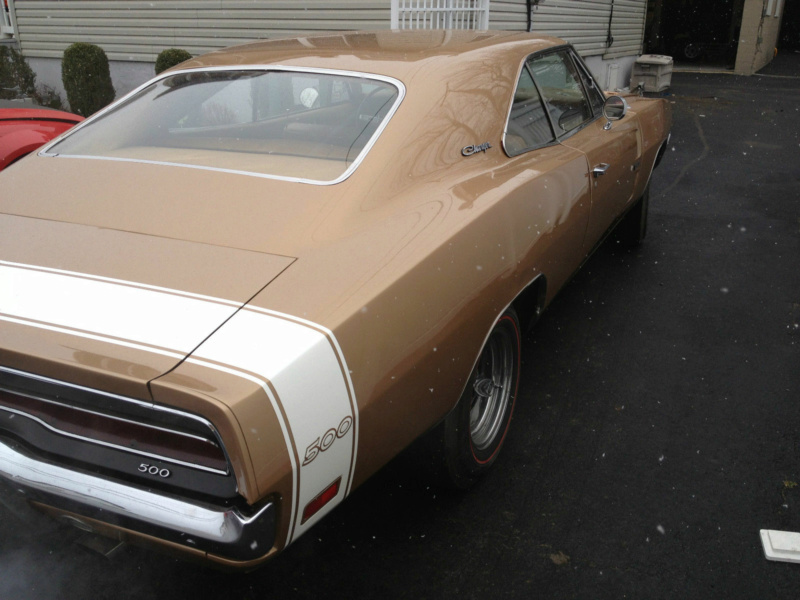 1969 Dodge Charger 500 1969-d14