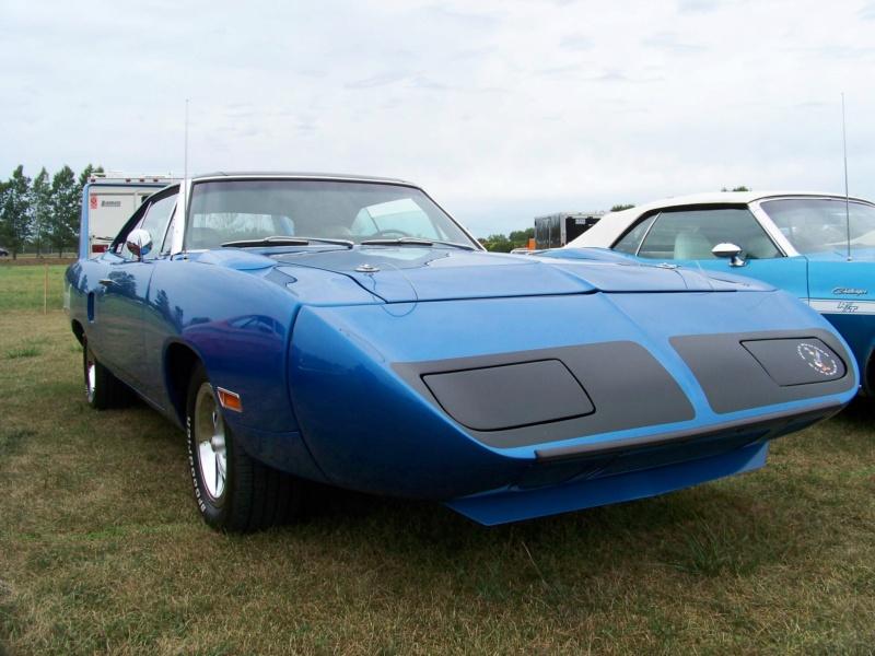 Convention Chrysler St-Liboire 2021 24044010