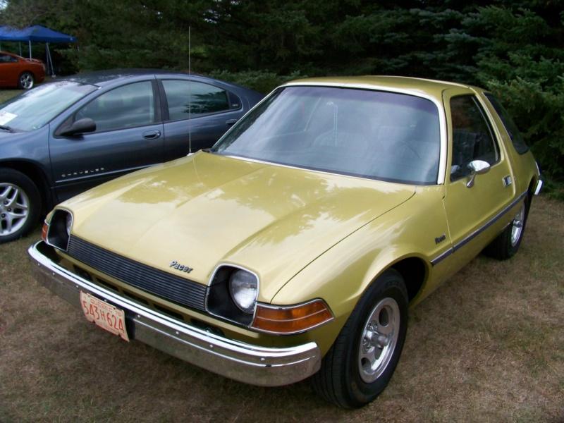 Convention Chrysler St-Liboire 2021 24045610