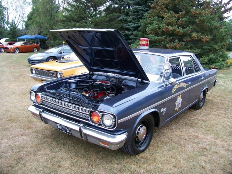 Convention Chrysler St-Liboire 2021 24050910