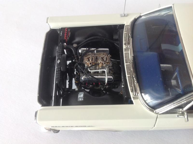 AMT 1965 Ford Galaxie 500 XL 427_fi12